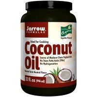 Great quality, neutral in taste, use for smoothies, on porridge and for frying. iHerb discount code QOC222