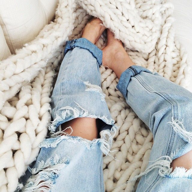 What To Wear... Distressed Denim  10 ways to style your distressed jeans in the summer heat!  Read here: http://www.dressarie.com/broadsheet/what-to-wear/what-to-wear-distressed-denim