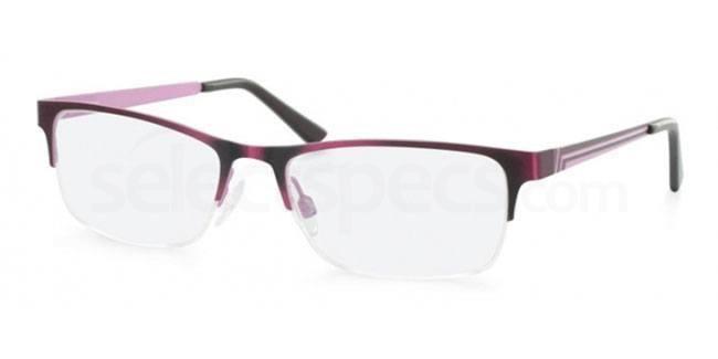 Episode 200 glasses   Free lenses   SelectSpecs