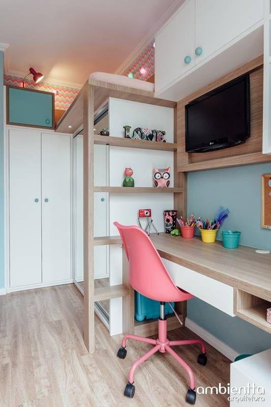 Fotos De Quarto Infantil : Dormitório Is U2013 Rio Branco U2013 / Porto Alegre Part 97