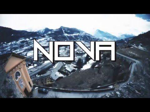 *AFM* presents: Zanna feat. Zetryan - NOVA (Edit By Antony)