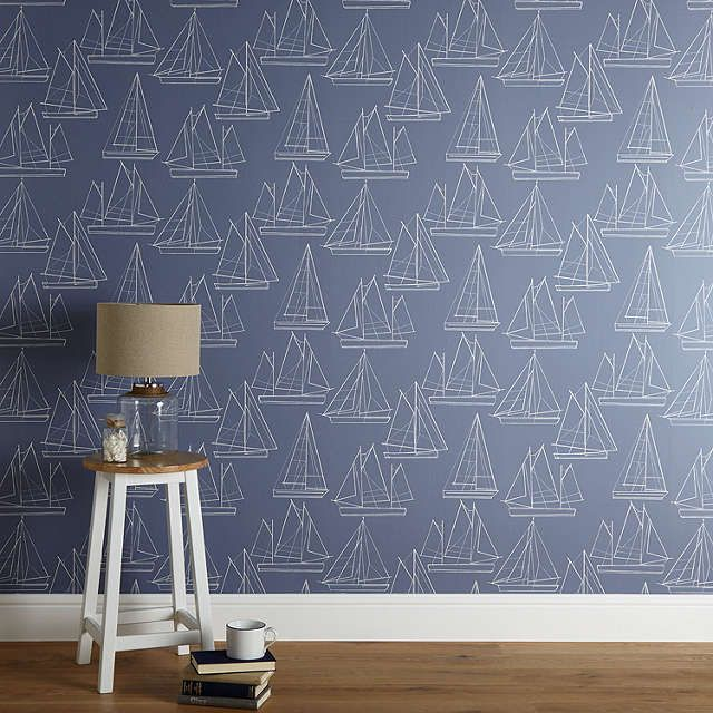 158 besten Tapeten Bilder auf Pinterest Tapeten, Wohn - tapeten wohnzimmer
