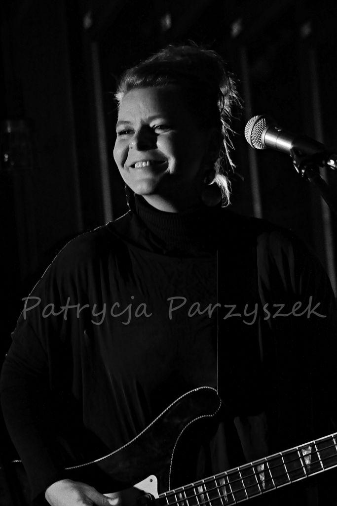 Koncert Czesław Śpiewa  Warszawa, 14.06.2014r #sosser #live #music #photography #pic #photo #concert #muzyka #koncert #warszawa #warsaw #stacjamercedes #mercedes #powisle #warszawapowisle #czeslawspiewa