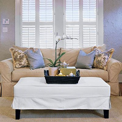 Best 25+ Padded coffee table ideas on Pinterest | Fabric coffee table,  Padded storage bench and Head boards diy