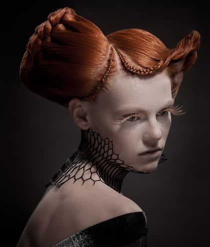 Awesome teen haircuts gallery