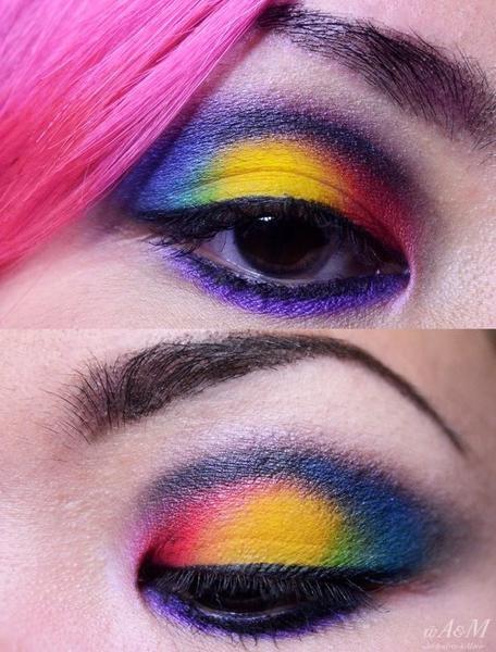 Sugarpill eyeshadow: Makeup Stuff, Beautiful Makeup, Eye Shadows, Sugarpil Eyeshadows, Makeup Boards, Make Up Beautiful, Makeup Beautiful, Amazing Makeup, Fabulous Makeup