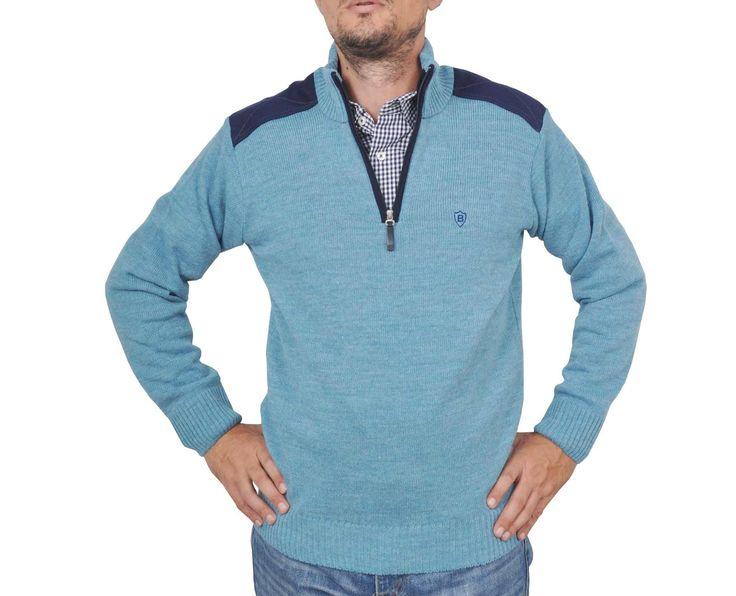 http://www.kmaroussis.gr/en/mens-polo-knitwear-with-zipper-greek-construction-by-bardas-07-14122.html
