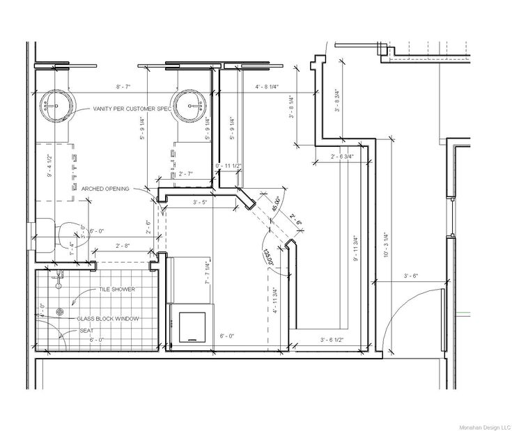 108 Best Images About House Plans On Pinterest Cool House Plans Small Houses And House Floor