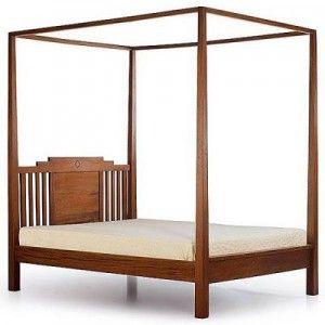 Jepara Furniture Manufacturer main based location at Central Java of  Indonesia for all teak wood usage52 best PAKISTANI HANDICRAFTS   CULTURE images on Pinterest  . Pakistan Bedroom Furniture Manufacturers. Home Design Ideas