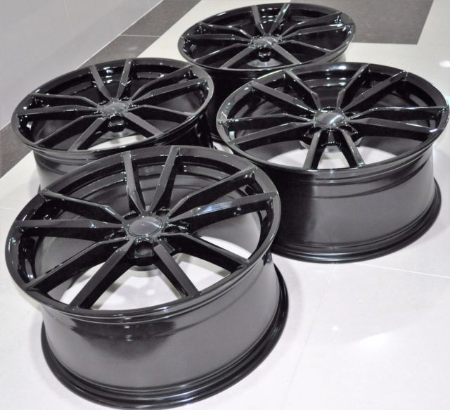 25+ best ideas about Black wheels on Pinterest | Car rims ...