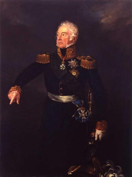 File:Heinrich Adolf Freiherr von Gablenz.jpg
