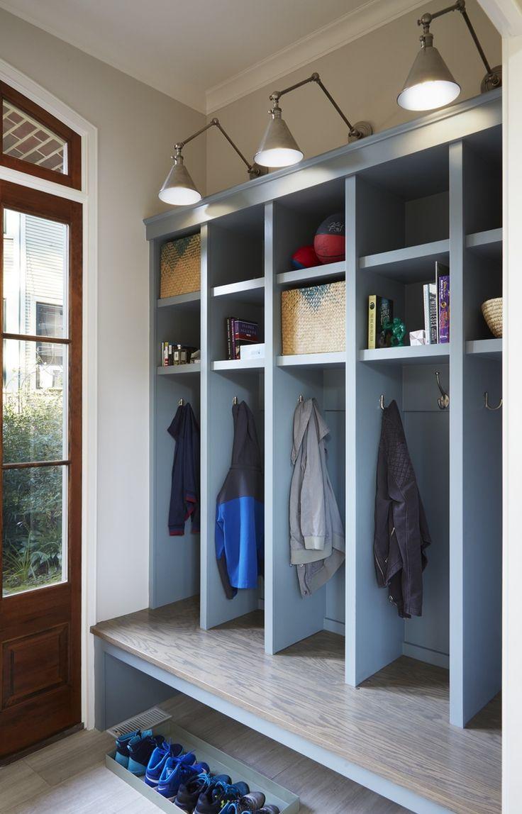 Morgante wilson portfolio interiors styles.jpg?ixlib=rails 1.1