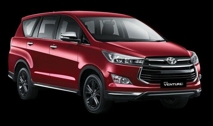 Info Pembelian : Ginanjar H Bangun 082227632000 (Wa)  www.salestoyotapangkalanbun.com       ~Urusan Toyota Jadi Murah ~