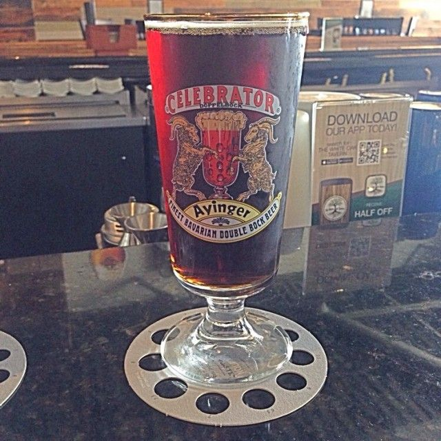 White Oak Maryland: 1000+ Images About Bars & Breweries In Ellicott City On