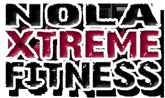 NOLA Xtreme FitnessNolaxf Com 2014, 301 9066 Email, 5304 Canal, Xtreme Fit, 70124 Nola, 2014 Nola, Nola Xtreme, Info Nolaxf Com, Fit 5304
