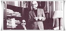 Mircea-Eliade---Maitreyi