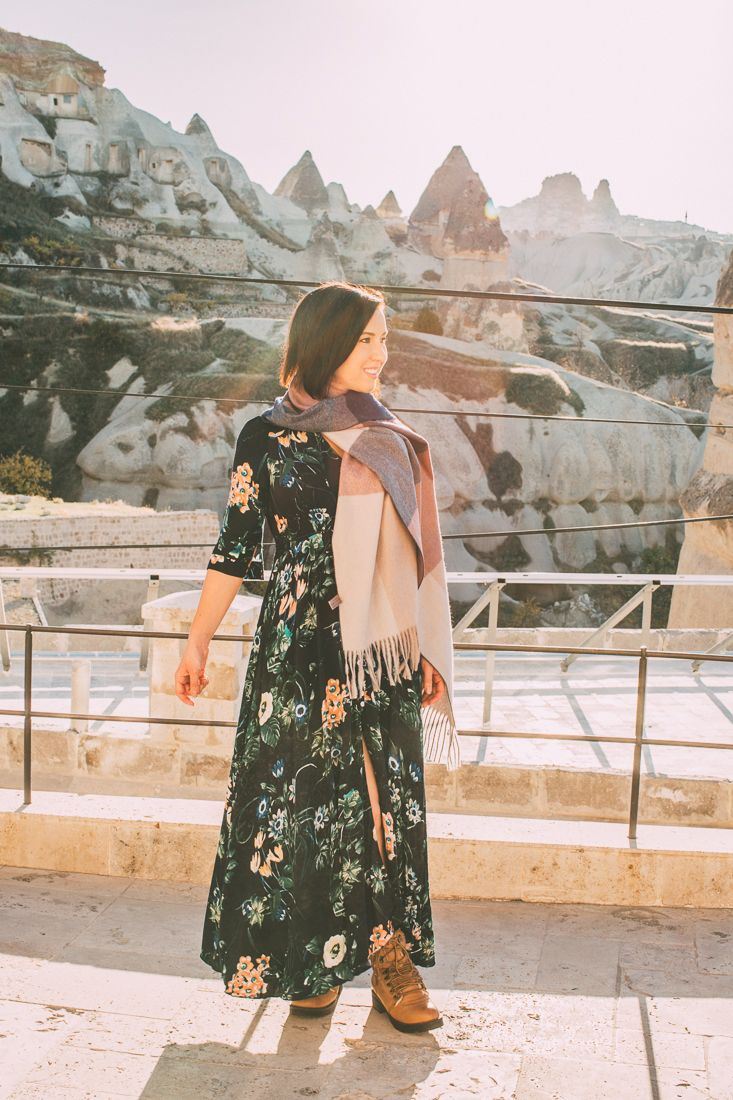 Best Travel Dresses For Every Season By A Frequent Traveler In 2020 Travel Dress Maxi Dress Boho Dresses Online
