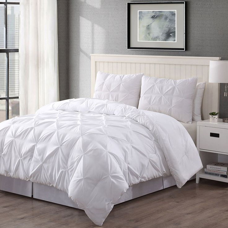 Set The Mood For Everything: 89 Best Images About Bedroom Décor On Pinterest
