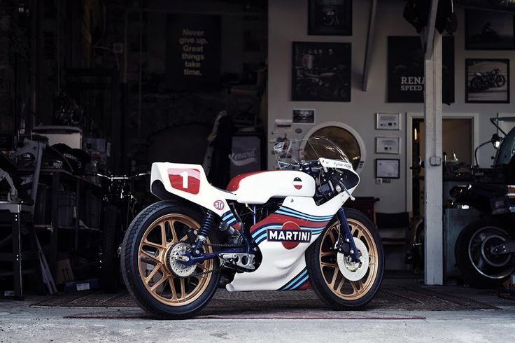 renard-martini-racer-1