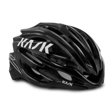 Kask Vertigo 2.0 Road Cycling Helmet