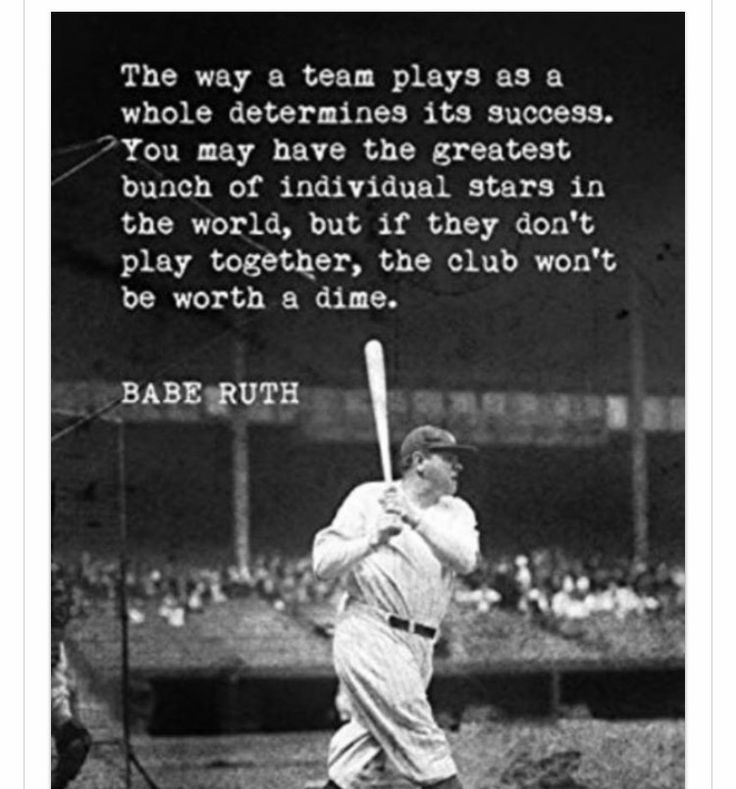 Persistence Motivational Quotes: 25+ Best Ideas About Baseball Posters On Pinterest