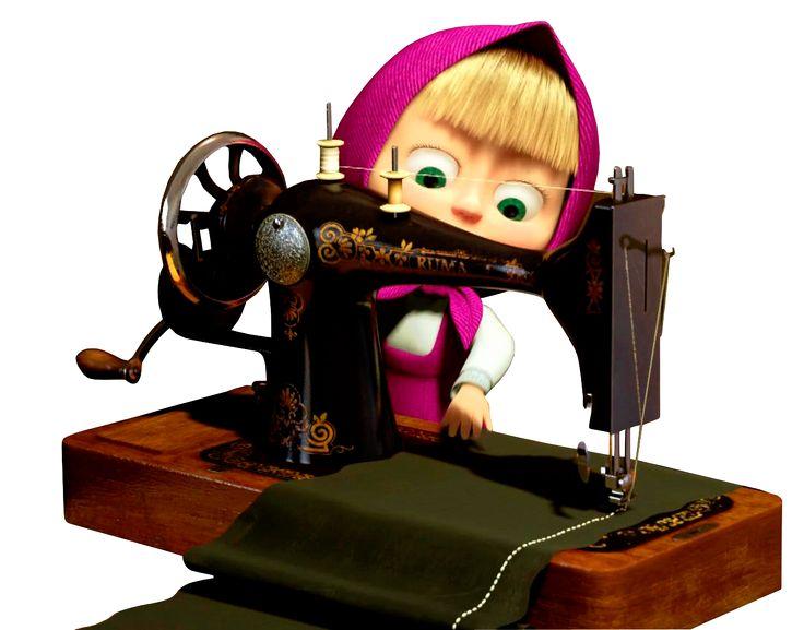 Выходных картинки, швейная машинка смешная картинка