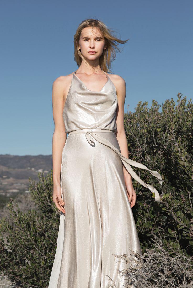 122 best images about nouvelle amsale bridesmaids on pinterest for Nouvelle amsale wedding dress