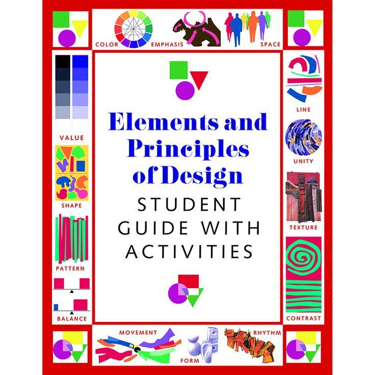 Best 20 Principles Of Art Ideas On Pinterest Art Principles Elements Of Design And