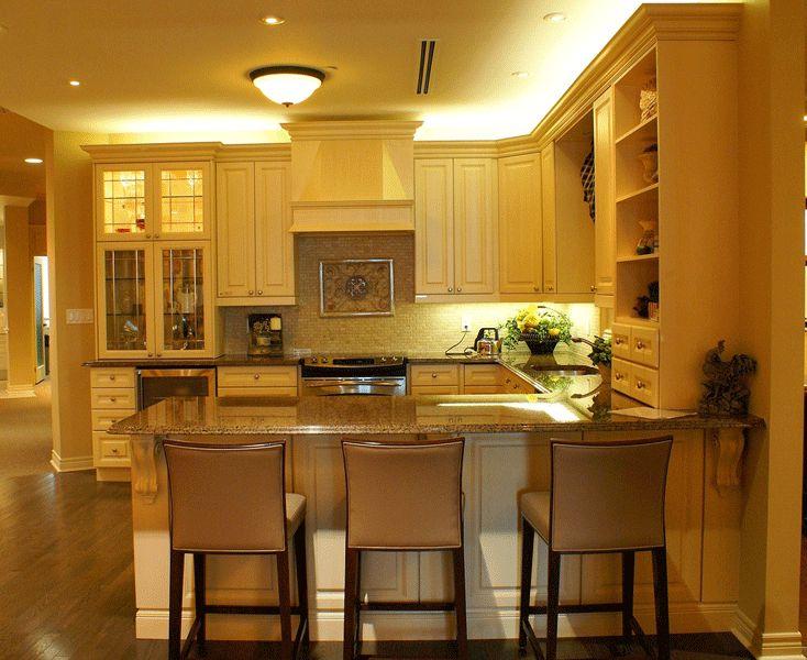 Large Kitchen Design Kitchen Designs Kitchen Ideas Extra Definition