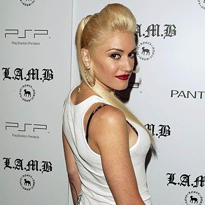 "pinup style hair do""s | Fabrízia Ridolfi Make up !: Cabelos Rokcabilly"