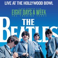 Listen to Live at the Hollywood Bowl by The Beatles on @AppleMusic.