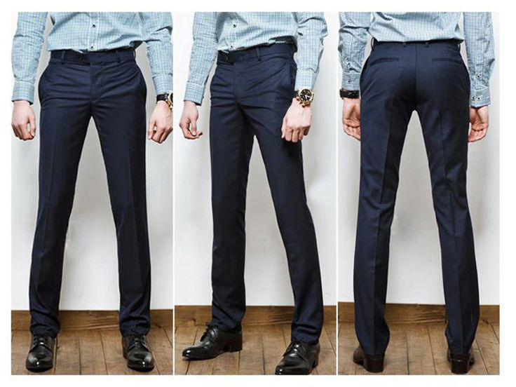 1000  ideas about Dress Pants For Men on Pinterest | Men's Casual ...
