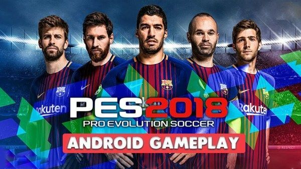 Download Dls 18 Mod Pes 2018 4 03 Mod By Cgdls18 Download Dls 18 Mod Pes 2018 4 Games Https Youtube16 Ogysoft Co Download Games Games New Upcoming Games