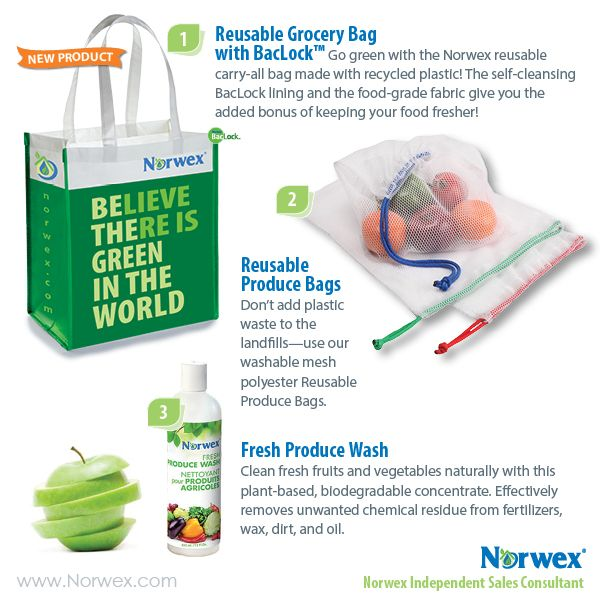 Norwex Cleaning Products: Pin By Rachel Smith On Norwex Awesomeness!