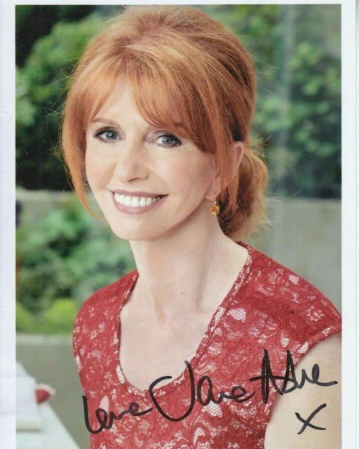 Jane Hollowood - Representing actors in TV, Film and Theatre