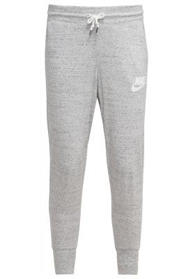 GYM VINTAGE  - Treningsbukser - grey heather
