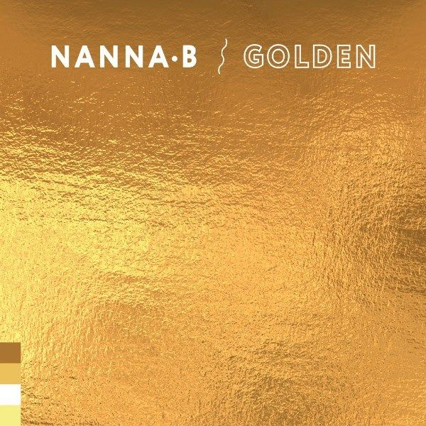 Anderson .Paak-Cosigned Danish Soulstress Nanna.B Releases new Golden EP - http://www.trillmatic.com/anderson-paak-nanna-b-golden-ep-stream-danish/ - Danish soulstress Nanna.B, the upcoming singer with an Anderson .Paak cosign, releases her EP Golden, featuring Hodgy and more.  #Danish #GoldenEP #AndersonPaak #Soulstress #RnB #Trillmatic #EPStream