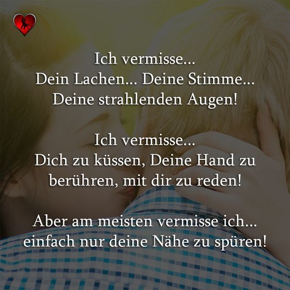 Isn't Zitate Vermisse Dich PersonalFN Shared