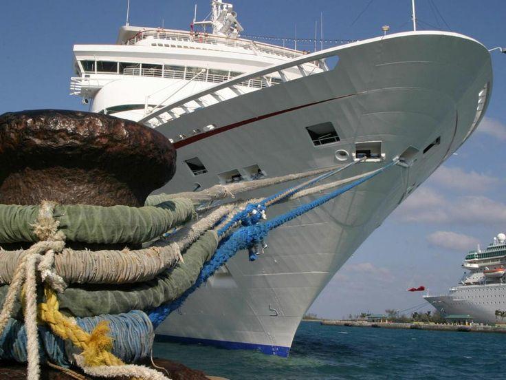 картинки для рабочего стола - Круизные суда: http://wallpapic.ru/transport/cruise-ships/wallpaper-27065