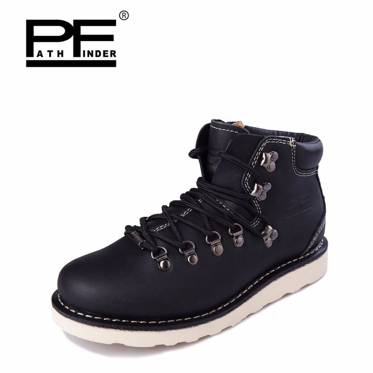 Botte Homme Korean StyleTendance High Top plates rouge taille41 WmXNX