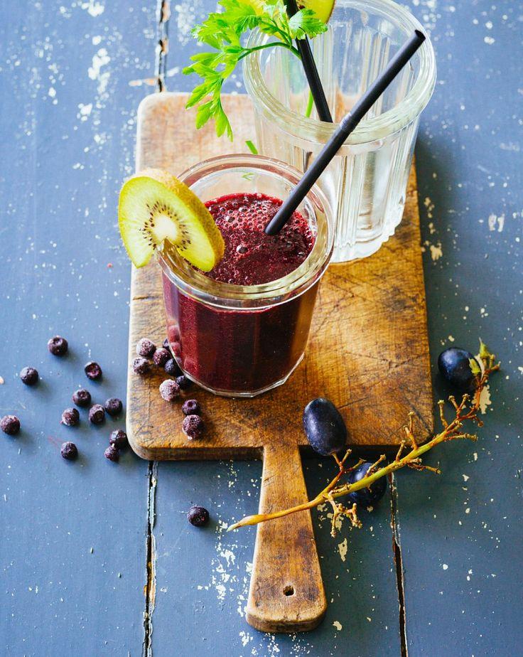 47 best Gesunde Rezepte images on Pinterest Cooking food - 15 minuten küche