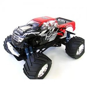Saito Twin Four Stroke Engines further Product Page 20DLA 2064cc 20Twin further Saito 3 Cylinder Radial Engines together with Twin Engine Nitro Rc Truck furthermore 2 Cylinder Bicycle Engine. on twin cylinder rc gas engines
