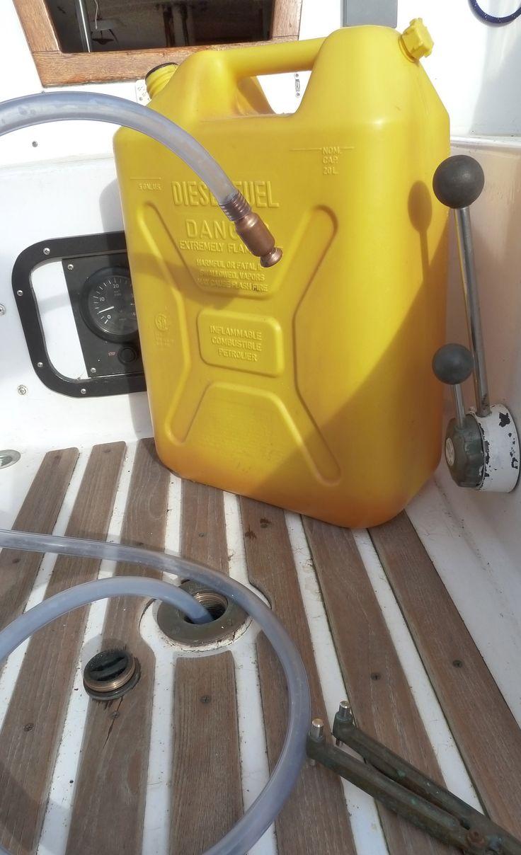 Sailing clothing sailing trousers amp shoes for men sailing clothes - Cruiser S Siphon Sailing Gearsailboatsalt