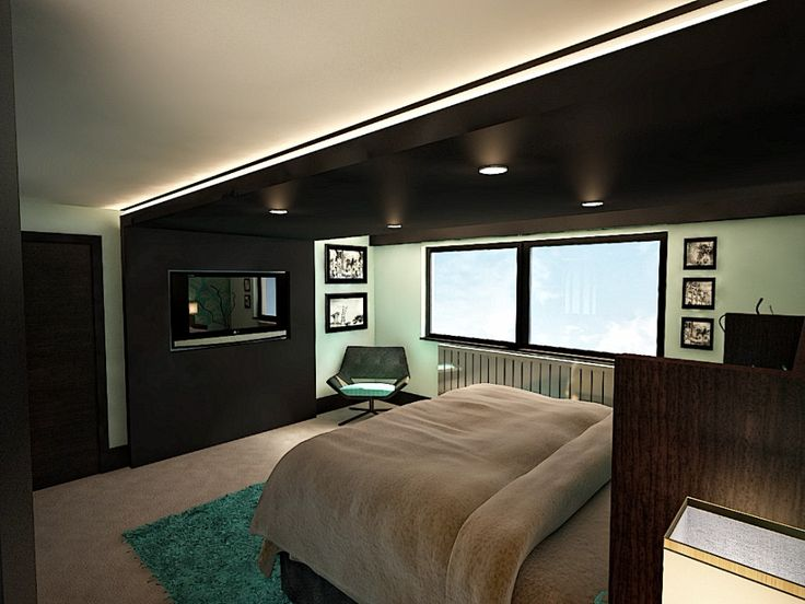 Idea Bedroom 59 best bedrooms ideas images on pinterest | architecture, home