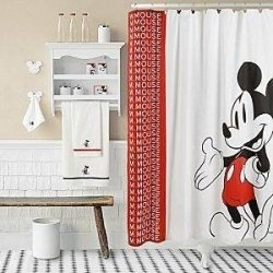 mickey mouse kitchen mickey mouse waffle maker mickey mouse toaster mickey mouse kitchen accessories and more