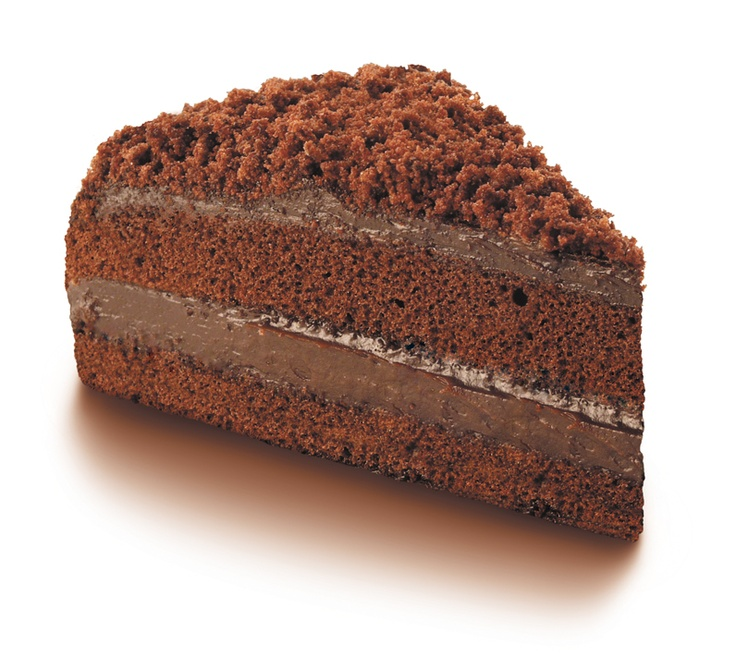Entenmanns blackout cake how do i acquire this food