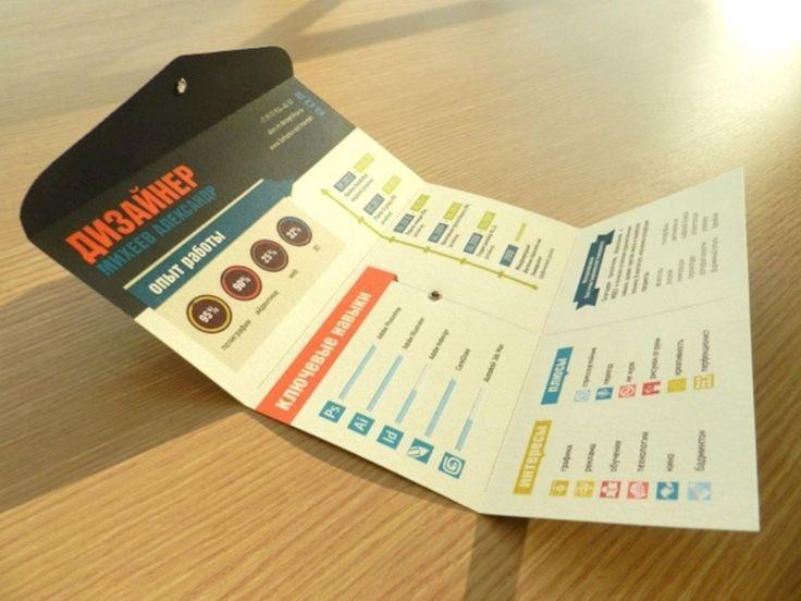 76 best Resume Ideas images on Pinterest Resume ideas, Resume - ombudsman resume