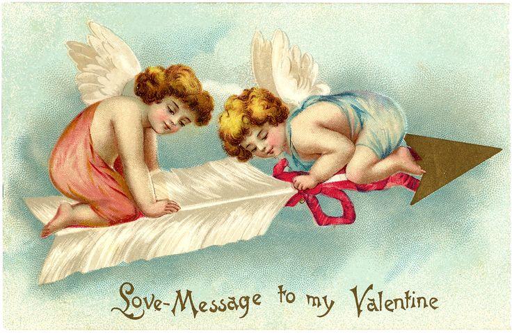 valentine's day shows uk