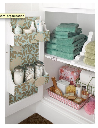 Bathroom Storage Bathroom Pinterest Bathroom Storage