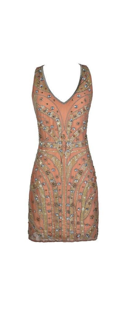 80 Beautiful Great Gatsby Outfit Ideas You'll Love It